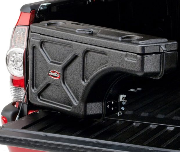17 Best Ideas About Truck Side Tool Boxes On Pinterest