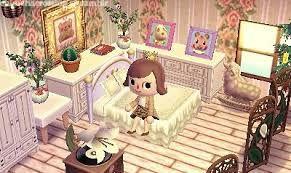 Animal Crossing New Leaf Room Recherche Google Animal