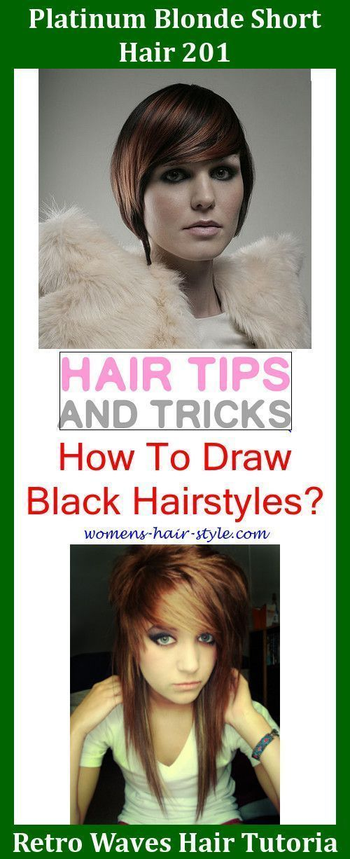 Good Hairstyle For Long Face Women Pixie Hairstyles Hair Styles