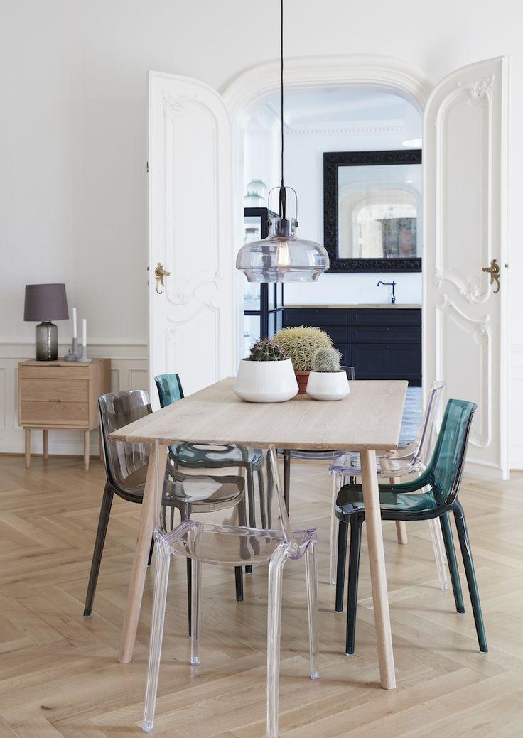 22 best #eyecatcher - Möbel mit Farbe! images on Pinterest - wohnzimmer design grun