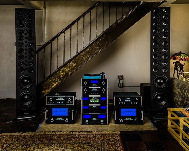 17 Best Images About Mcintosh On Pinterest Audiophile