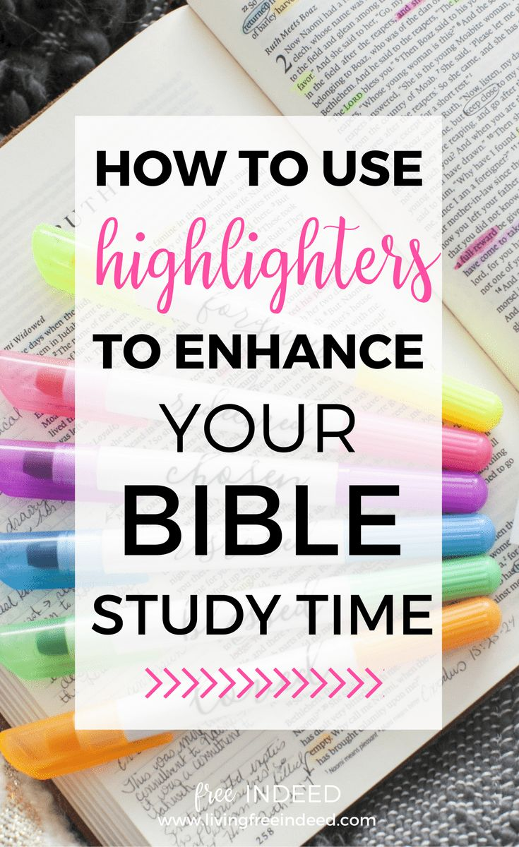 Bible Study Tools, Audio Video - Apps on Google Play