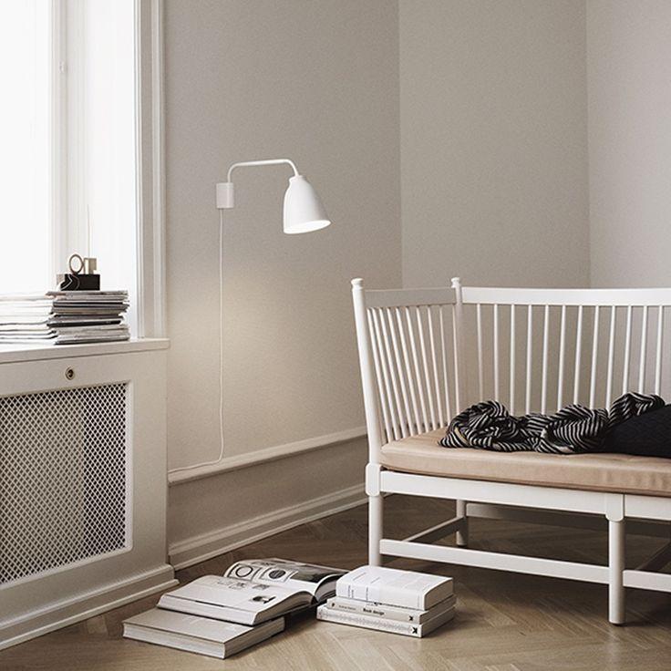 10 meilleures id es propos de applique murale avec interrupteur sur pinterest douille. Black Bedroom Furniture Sets. Home Design Ideas