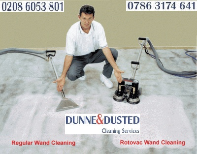 #Carpets And #Upholstery Are A Valuable Investment.  http://www.dunne-dusted.com/carpetcleaning.htm