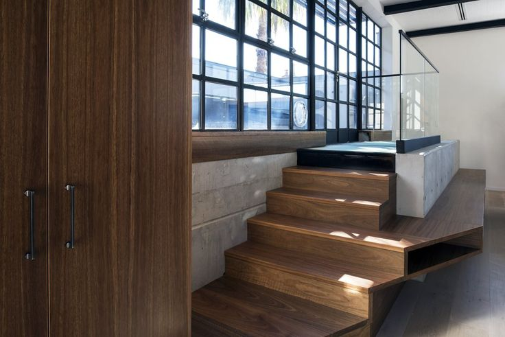 Glebe House proves (small) size really does matter   Architecture And Design