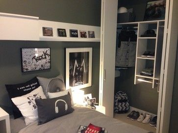 46 best images about guy's new bedroom on pinterest | boys, tween