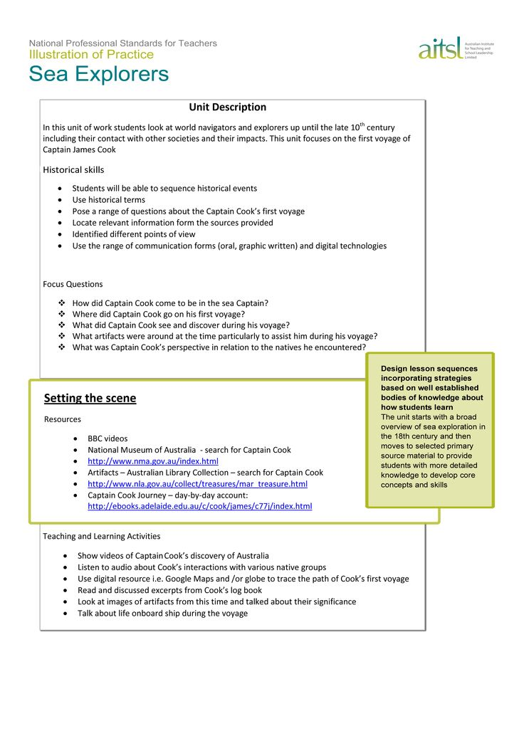 history lesson plan This lesson plan was created by members of historica canada's teacher  community historica canada does not take responsibility for the accuracy or.