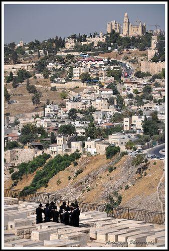 478 Best Hebrewisrael Images On Pinterest Learn Hebrew Hebrew