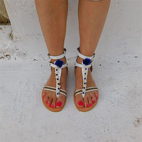 c9a193230 Comfortable sandals