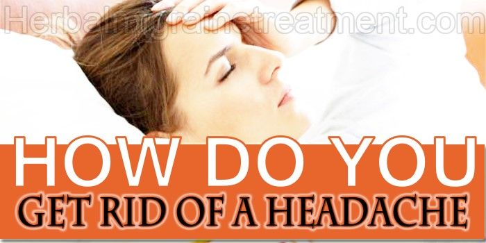 Ways of getting rid of a Headache promptly Headaches are an exceedingly widespread problem. Individuals of every age get headaches every now and then. They can be the cause of agonizing pain in conjunction with nausea and, occasionally, vomiting. Widespread reasons for headaches include tension, stress, sinus problems, restlessness, insomnia, migraines, and dehydration. Numerous people …