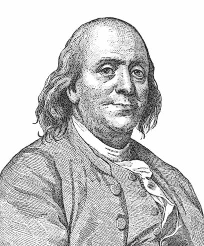 ben franklin essay on mistress 5 contains a essays and letters written between 1772 and 1775  the  connoisseur's federal edition of the writings of benjamin franklin is limited to  four hundred signed and numbered  so poor mungo, as his mistress called  him, died.