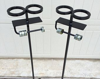 Yard Games Drink Holder