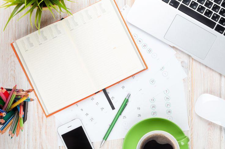 Zaprojektuj swój kalendarz! Zrealizujemy Twój projekt.