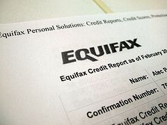 Bill Would Allow Consumers To Get Free Credit Score When Receiving Free Credit Reports (I think this is a great idea!)