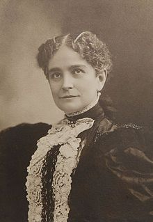 Ida Saxton McKinley did not attend college, but did go to the best finishing schools and a tour of Europe. After her tour, she worked as a cashier in her father's bank. Occasionally, she would step in and manage the bank when her father was out of town. Later, she suffered from frequent seizures, which sometimes interrupted official functions.