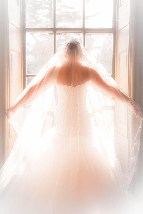 #velo si o no? é ancora un elemento irrinunciabile per ogni #Sposa con i consigli delle nostre #weddinplanner scopriremo l'accessorio che più si addice al vostro #matrimonio