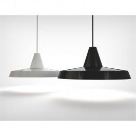 VM-Design // ANNIVERSARY BLACK - 69.00 euro