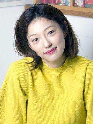 エールの完全ガイド|ドラマ、映画、年齢、身長、私…  – Korean Actress