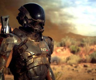 Mass Effect: Andromeda launches on Xbox One amidst negative reviews https://www.onmsft.com/news/mass-effect-andromeda-launches-on-xbox-one-amidst-negative-reviews