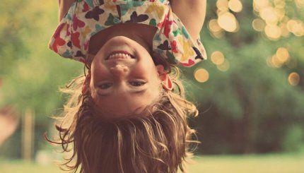 Я хочу остаться сумасшедшей, жить так, как я мечтаю, а не так, как хочется другим.