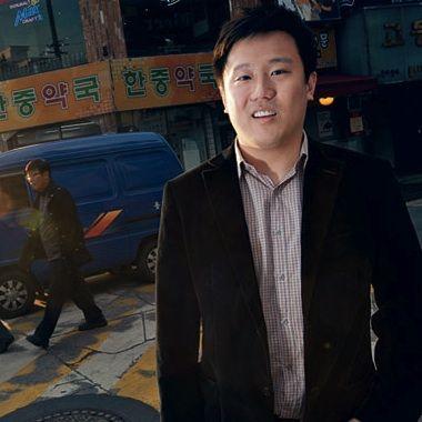 Our Favorite Seoul Entrepreneurs