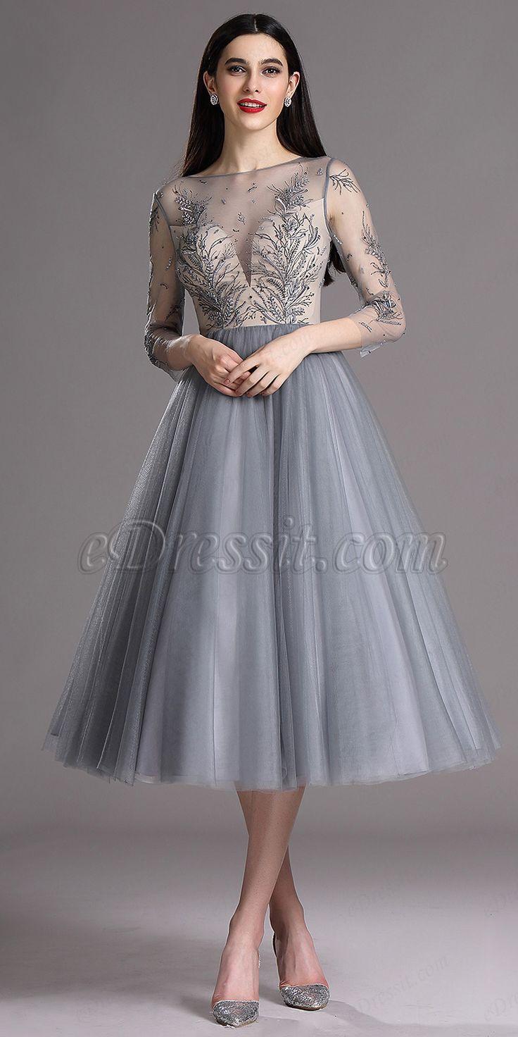 282 Best Edressit Cocktail Dress Images On Pinterest Cocktails