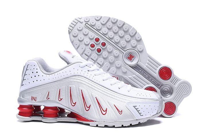 Width: 800pxHeight: 525pxFrame: 1 | Mens nike shox, Nike shox r4 ...