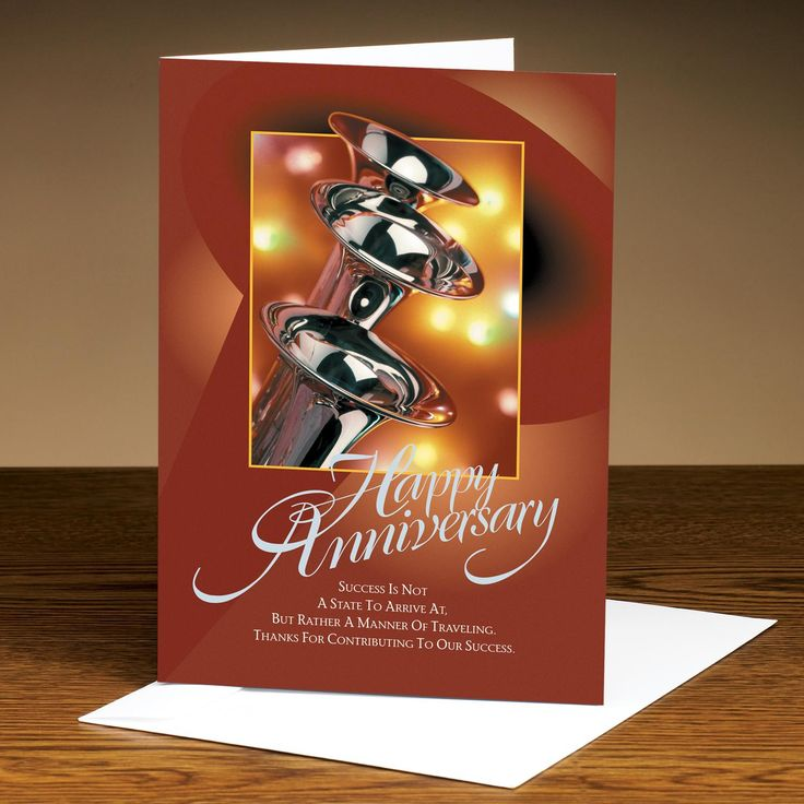 Greeting Card Features • Full color on outside • Full color, black or blank on inside • Optional envelopes • Highest-quality offset and digital printing • Lightning-fast turnaround times, including one-day production • Three thick stocks and a recycled matte paper option • Greeting card direct mailing services available Contact us...! Cell: 03344478886  Skype: click2print1