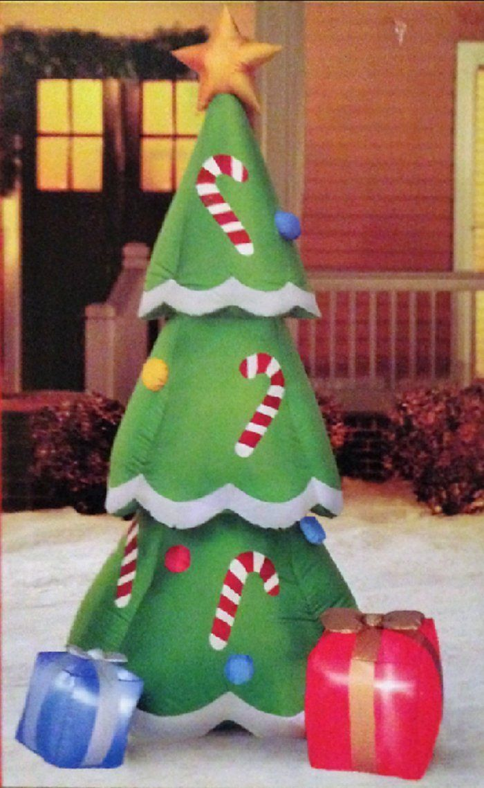 12 best christmas images on Pinterest | Christmas trees, Xmas trees ...