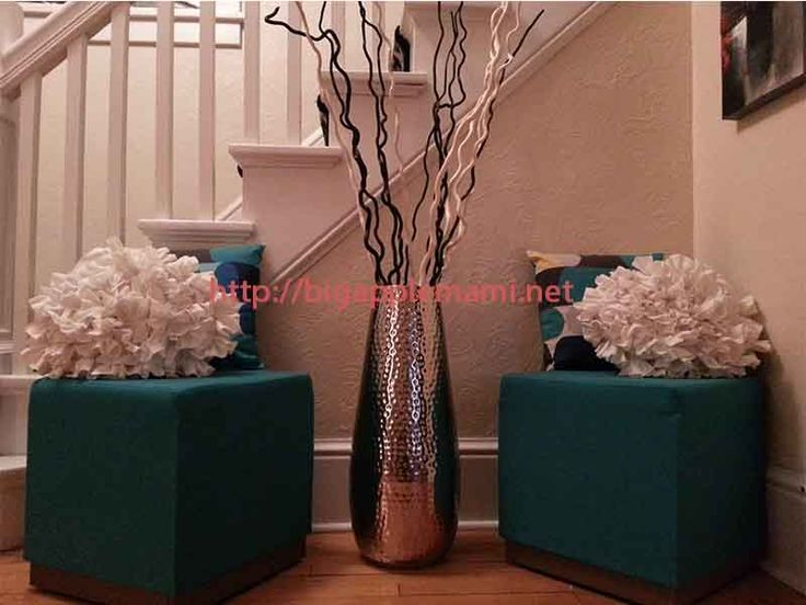 awesome Large Vase For Living Room