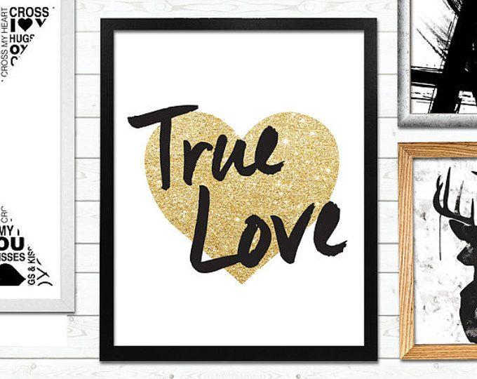 141 best Black Gold Scandinavian Home Decoration images on Pinterest ...