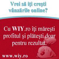 Joburi online