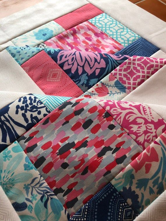 Stitchers Playhouse   Fabric Shop for quilting needs and