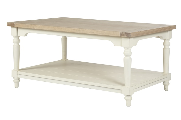 Laura ashley made to order coffee tables review your for Coffee tables laura ashley