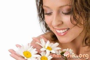 Подробнее: Когда сухая кожа нуждается в лечении