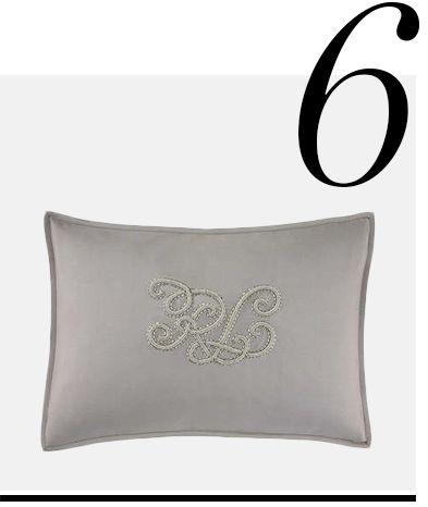 Tate-15x20-Silk-Pillow-Silver-Ralph-Lauren-Home-top-10-neutral-bed-pillows-interior-design-ideas-bedroom