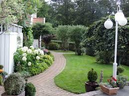 Bildresultat för inspiration trädgård entre
