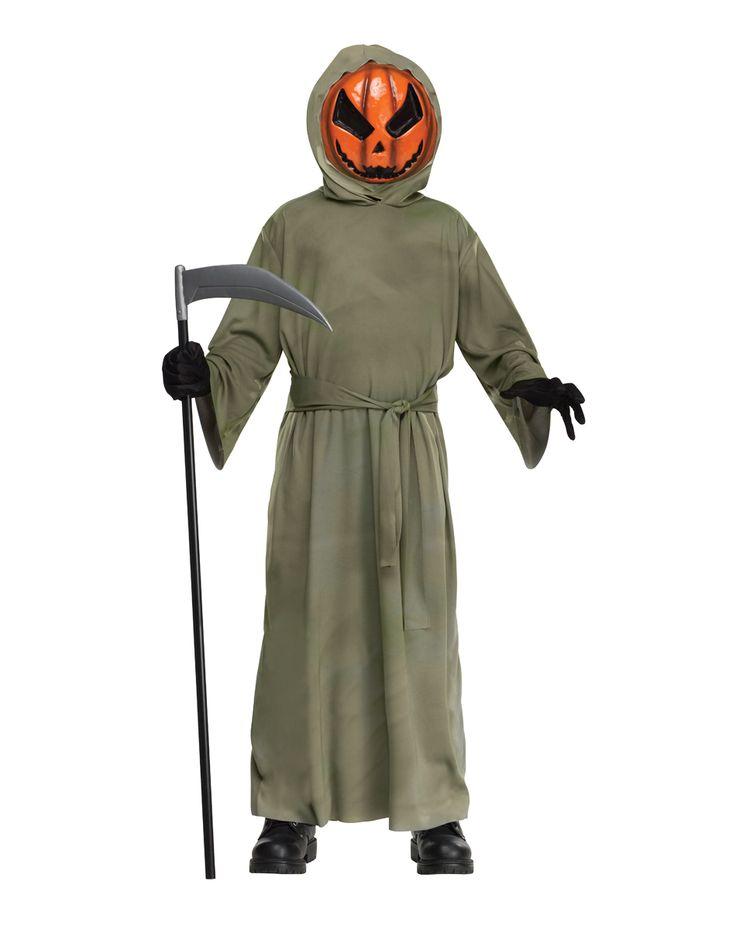 spirit halloween costume store coupon