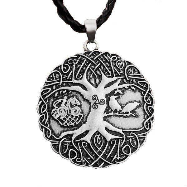 14 best amulet pendants images on pinterest norse mythology our collection of amulet necklaces features norse mythology inspired designs on beautiful antique silver pendants mozeypictures Choice Image