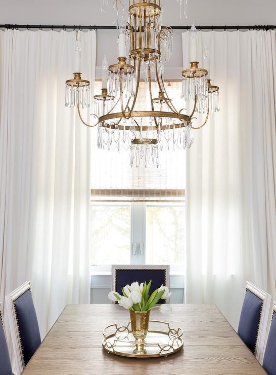 Spotlight On Jennifer Barron Interiors