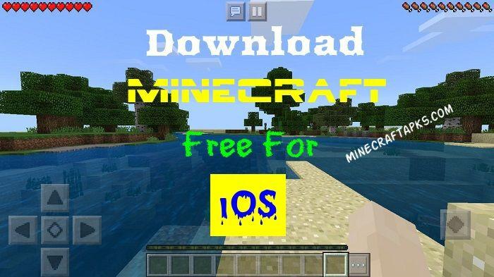 Minecraft Games Free Download | Scoalagimnazialaavramiancu