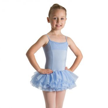 http://www.bloch.com.au/18377-thickbox_default/lm5222g-mirella-mitzi-ribbon-trim-girls-tutu-dress.jpg
