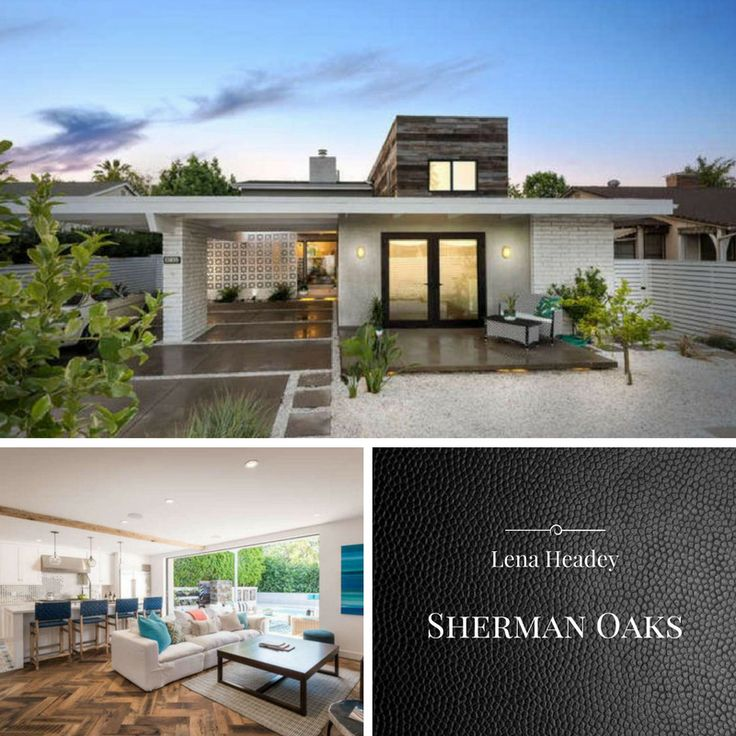 'Game of Thrones' Actress Lena Headey Lists Sherman Oaks Home for $1.945M Lena Headey, best known for her role as Cersei Lannister in the smash TV show, 'Game of Thrones,' is selling her  beautiful colorful Sherman Oaks home for $1,945,000. You might expect the star to live in a Manor, but she has called this perky palace home…until now. https://www.trulia.com/blog/celebrity-homes/lena-headey-sherman-oaks-home/  .  #Micoley #LenaHeadey #GameofThrones #ShermanOaks