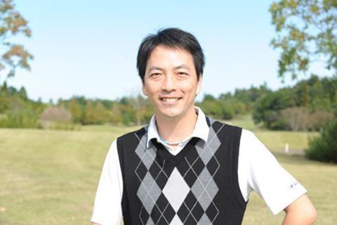 ツーサムゴルフスタジオのヘッドコーチとして活躍中の松井丈先生が、初心者にわかりやすく教えるゴルフレッスン!ゴルフとは?スイングとは?よく聞く「ゴルフはメンタル面が出る」とは?初心者にもわかりやすくゴルフを説明!
