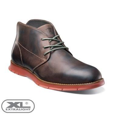 Florsheim Flites Casual Boots for Men - Brown