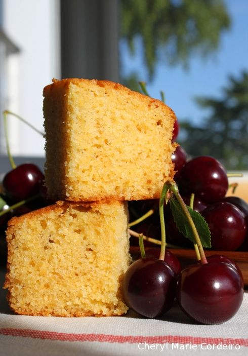 13 best eurasian food images on pinterest breads cook and kitchen cheryl marie cordeiro eurasian sugee cake and morello cherries 7853 forumfinder Choice Image