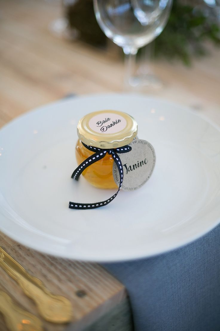 159 best Wedding Favors images on Pinterest | Wedding parties ...