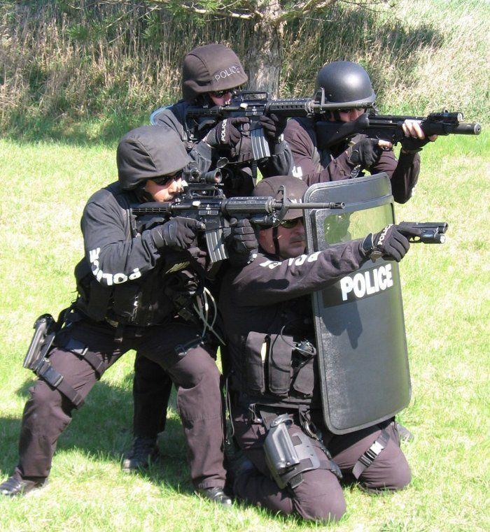 17 Best Images About Law Enforcement Gun Control On: 17 Best Images About SWAT & Tactical On Pinterest