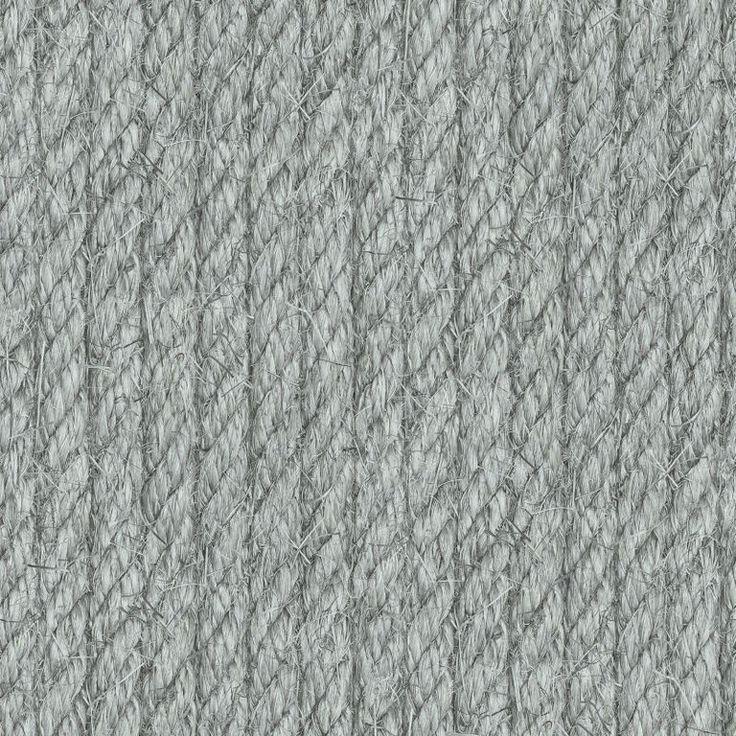 the 25+ best rasch textil ideas on pinterest   tapeten rasch, Wohnzimmer dekoo