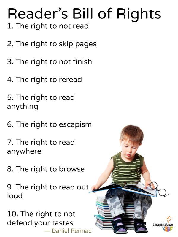 bill of rights for kids - photo #22